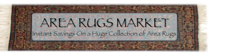 Area Rugs Market : Instant Savings on a Huge Collection of Area Rugs